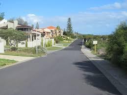 city beach western australia wikipedia