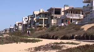 discover l a u0027s neighborhoods manhattan beach youtube
