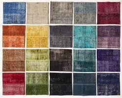 arte tappeti verolino contemporary la galleria d arte di tappeti contemporanei