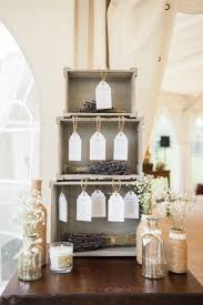 708 best wedding table u0026 seating plans images on pinterest