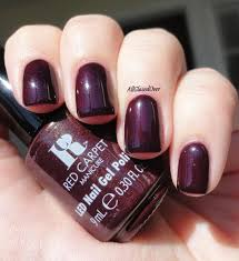 Get Nail Polish Out Of Rug Best 25 Red Carpet Manicure Ideas On Pinterest Shellac Nail