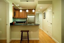 basement kitchenette cost basement gallery basement basement kitchenette basement with kitchen bar pictures