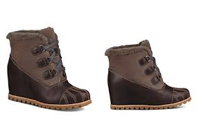 do womens ugg boots run big ugg boots booties slippers more for bloomingdale s