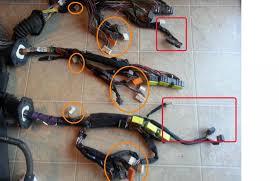 2jzgte wiring harness made easy page 4 clublexus lexus forum