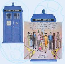doctor who congratulations card tardis birthday card by crimsonreach deviantart on deviantart