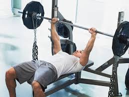 7 reasons you u0027re not getting stronger men u0027s fitness
