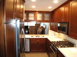 Kitchen Cabinets Anaheim by Kitchen Cabinet Refacing Guaranteed Lowest Price