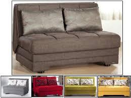Loveseat Sleeper Sofa Sale Seat Sleeper Sleeper Sofa Best Loveseat Sleeper Bed