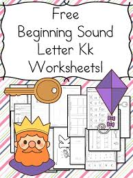 beginning sounds letter f worksheets free and fun