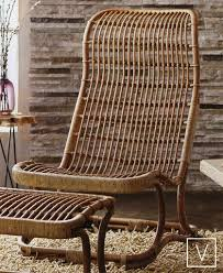 Outdoor Rattan Armchairs Armchairs Popular Small Rattan Armchairs For Your Living Room