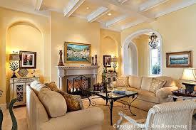 how to decorate a florida home florida home decorating ideas florida home decorating ideas florida