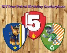 paw patrol italiano cartoni paw patrol italiano pompieri cartoni