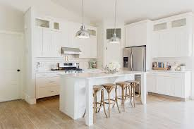 kitchen island legs wood archives kitchen gallery ideas