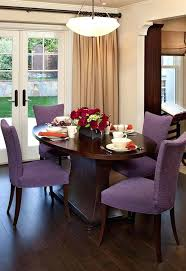 oval mahogany dining room tables glamorous double pedestal dining