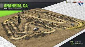 2013 ama motocross supercross 2013 now with more monster
