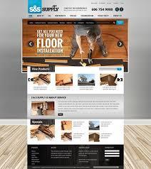 Home Renovation Design Online Renovation Website Design
