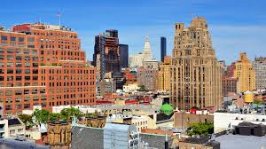 minimum income to rent a 1 bedroom apartment in new york city chelsea high rises in manhattan