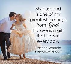 beautiful marriage quotes 319 best marriage honor cherish images on