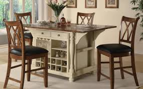 dining room wicker dining chair beautiful dining room end chairs