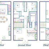 walk in closet floor plans walk in closet design layout floor plan saragrilloinvestments com