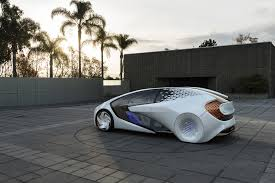 when can you buy u2014 or try u2014 a driverless car u2013 the denver post