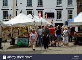 Market Stall Canopy by French Market Stalls Stock Photos U0026 French Market Stalls Stock