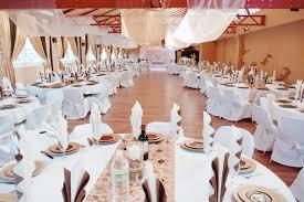 decoration de luxe idéé et photo décoration mariage decoration salle mariage luxe
