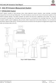 a007 asus phone test report hac rf asustek computer inc