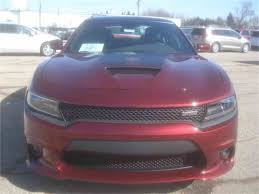 South Dakota travel charger images 2017 dodge charger r t daytona edition for sale jpg