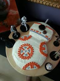 starwars cakes image result for simple wars cakes baking