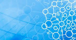 bid data big data or smart data the of engine performance monitoring