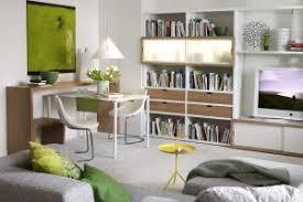 jugendzimmer kleiner raum kleine wohnung einrichten schöner wohnen