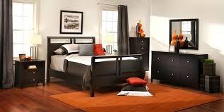 Bedroom Expression | bedroom expression bedroom expressions bedroom expressions dacono
