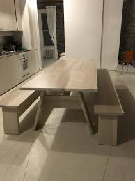 Custom Dining Room Furniture Furniture U2014 Artisan Design Source