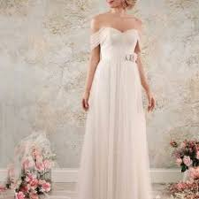 recycle wedding dress wedding dresses archives wedding recycle