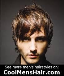 boys surfer haircuts how to cut a shag haircut cool men s hair