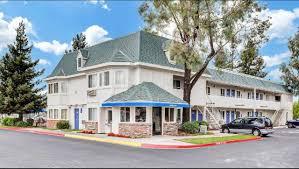 motel 6 rohnert park hotel in rohnert park ca 69 motel6 com