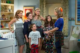 fuller house season 2 details everything we know so far glamour