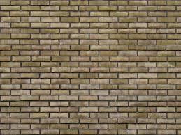 texture wall texture wall decorative brick download background texture