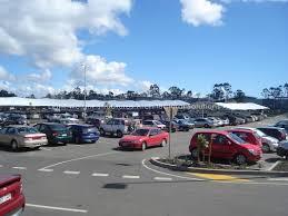 architectural car parking lightweight structures