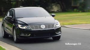 volkswagen cc overview u0026 generations carsdirect