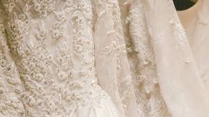 history of the wedding dress the royal history of the white wedding dress racked