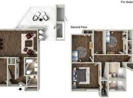 Fort Drum Housing Floor Plans Apt Comanche Iii 4 Bedroom Comanche Lll In Fort Hood Tx Zillow