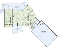 Angled House Plans 182 Best House Ideas Images On Pinterest Full Bath House Plans