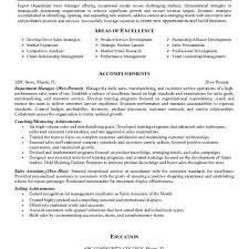 Real Estate Appraiser Resume Sales Associate Job Descriptions Create My Resume Best Part Time