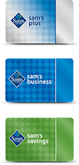 sams club business cards walmart by yingkai ma infographic