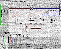 3 phase house wiring diagram u2013 cubefield co