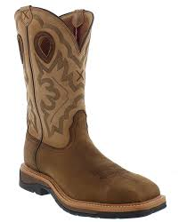 womens twisted x boots clearance cowboy boots and boots at drysdales twisted x