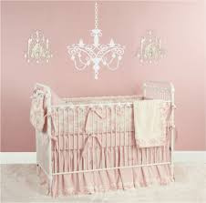 Chandelier Wall Stickers Wall Stickers Shabby Chic