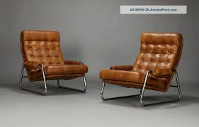 Mid Century Leather Chairs Be3bf25b104f015e18d140f4989cc5ed Jpg